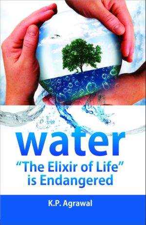 water the elixir of life Water, the elixir of life, by david haworth: 90% of illness related to dehydration, concentrated mineral drops in drinking water to stay healthy.