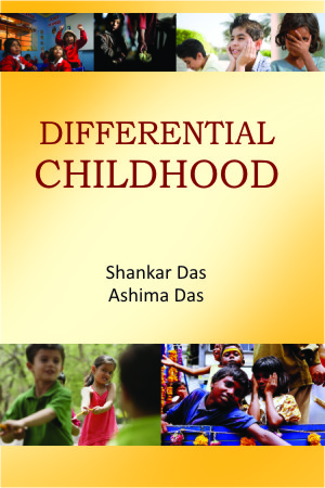 Differential Childhood