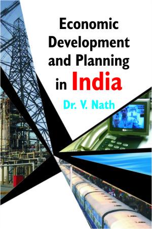 essays on development economics Some essays on development economics: living standards does gdp measure economic development different measures of.