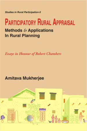 book participatory rural appraisal methods and applications in  book detail