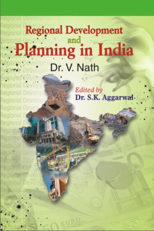 REGIONAL PLANNING INDIA PDF DOWNLOAD