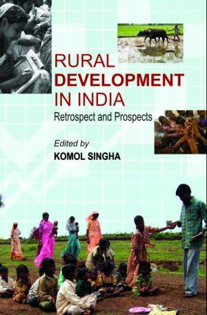 Rural Development In India Essay