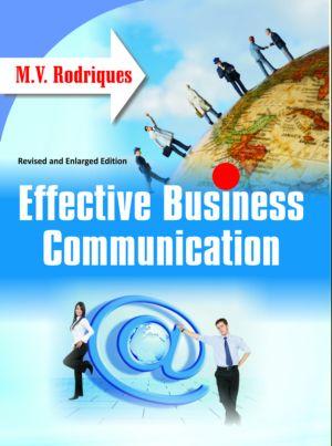 effective business communication pdf free