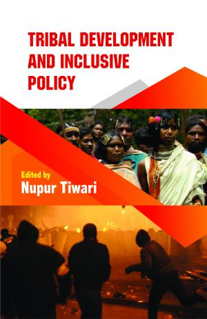 Tribal Development and Inclusive Policy