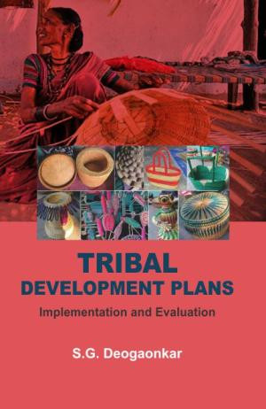 Tribal Development Plans: Implementation and Evaluation