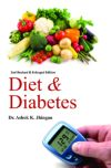 Diet and Diabetes (2nd Revised and Enlarged Edition)