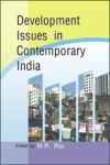 Development Issues in Contemporary India