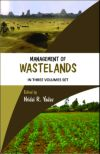 Management of Wastelands