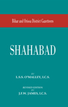 Bihar and Orissa District Gazetteers: Shahabad