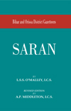 Bihar and Orissa District Gazetteers: Saran