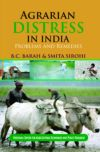 Agrarian Distress in India: Problems and Remedies