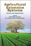 Agricultural Extension Systems: Issues and Approaches