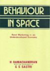 Behaviour In Space: Rural Marketing  in an Underdeveloped Economy