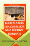 Building Skills and Capability Among Gram Panchayat Presidents: An Experience from the Field