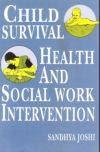 Child Survival Health and Social Work Intervention