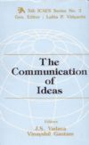 Communication of Ideas (The)