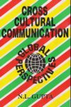Cross Cultural Communication: Global Perspectives