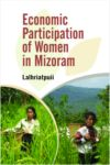 Economic Participation of Women in Mizoram
