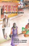 Goa and Portugal: Their Cultural Links