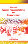 Elected Women Representatives and Empowerment