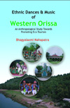 Ethnic Dances and Music of Western Orissa: An Anthropological Study Towards Promoting Eco-Tourism