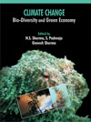 Climate Change: Bio-Diversity and Green Economy