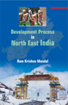 Development Process in North East India