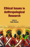 Ethical Issues in Anthropological Research