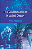 Ethics and Human Values in Medical Sciences