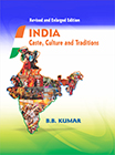 India: Caste, Culture and Traditions