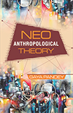 Neo Anthropological Theory