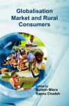 Globalisation Market and Rural Consumers
