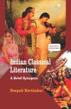 Indian Classical Literature: A Brief Synopsis