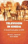 Television in Kheda: A Social Evaluation of SITE